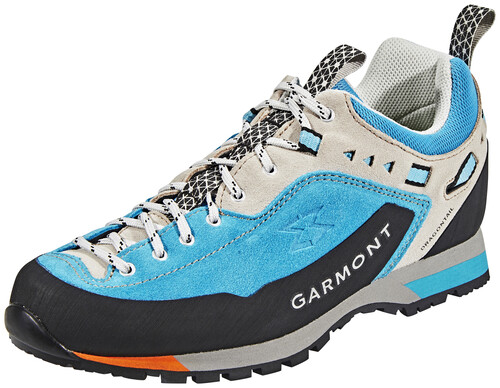 Chaussures Gris Garmont ee7nPLX2E